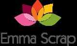 Emma scrap